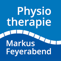 Logo Physiotherapie Feyerabend